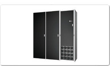 Data-Voice-Video-3G Core Power Solutions