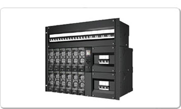 Access Power Solutions (APS12 Series)