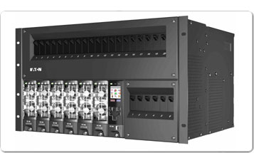 Access Power Solutions (APS6-400)