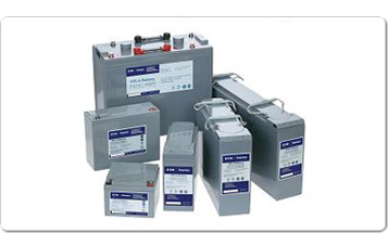 , Eaton UPS & Eaton Battery Replacement Singapore, Anchor Business & IT Solutions