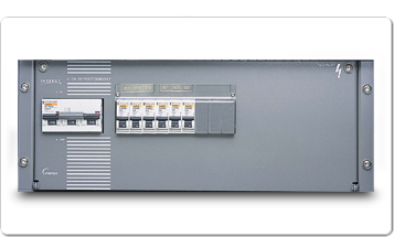 AC Distribution Modules product image