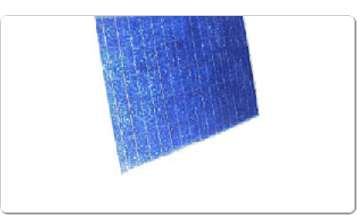 Photovoltaics - PV MF120 product image