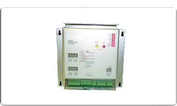 ULC75 - 12 Solar Power Controller / Regulator product image